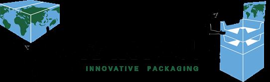 Innovatieve verpakkingen